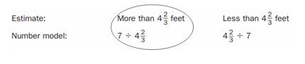 Everyday-Mathematics-Grade-6-Answer-Key-Chapter-2-Fraction Operations and Ratios-19