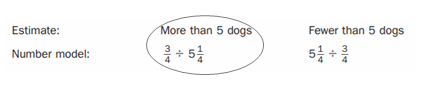 Everyday-Mathematics-Grade-6-Answer-Key-Chapter-2-Fraction Operations and Ratios-21