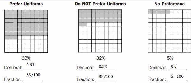 Everyday-Mathematics-Grade-6-Answer-Key-Chapter-3-Decimal Computation and Percents-3