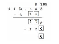Everyday-Mathematics-Grade-6-Answer-Key-Chapter-3-Decimal Computation and Percents-5