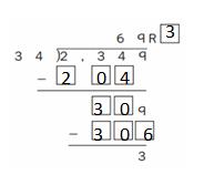 Everyday-Mathematics-Grade-6-Answer-Key-Chapter-3-Decimal Computation and Percents-6