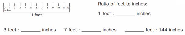 Everyday Mathematics Grade 6 Home Link 2.11 Answers 40.2