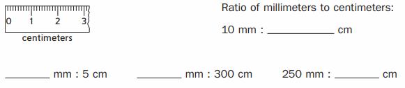 Everyday Mathematics Grade 6 Home Link 2.11 Answers 40.3
