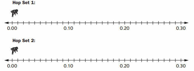 Everyday Mathematics Grade 6 Home Link 3.2 Answers 20