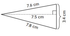 Everyday Mathematics Grade 6 Home Link 5.3 Answers 4