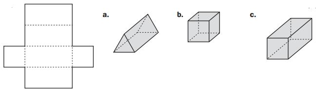 Everyday Mathematics Grade 6 Home Link 5.5 Answers 1