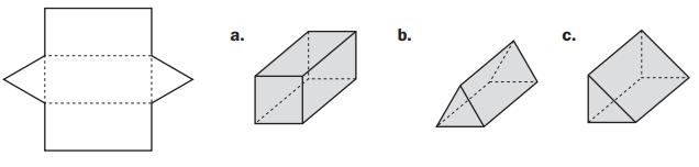 Everyday Mathematics Grade 6 Home Link 5.5 Answers 2