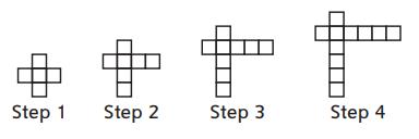 Everyday Mathematics Grade 6 Home Link Unit 8 Answers 10