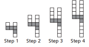 Everyday Mathematics Grade 6 Home Link Unit 8 Answers 11