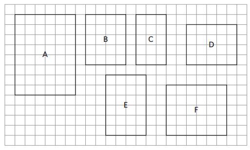 Everyday Mathematics Grade 6 Home Link Unit 8 Answers 4