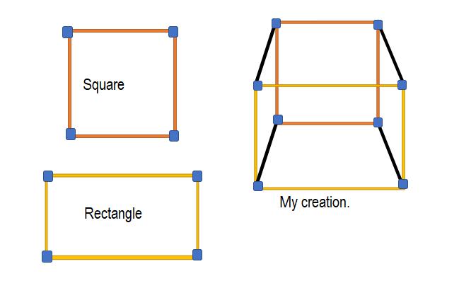 Everyday-Mathematics-Grade-K-Answer-Key-Unit-8-Section-8-Everyday Mathematics Grade K Home Link 8.2 Answers-1