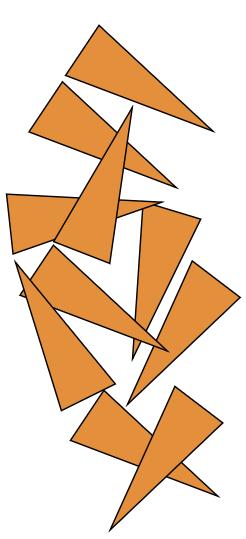 Everyday-Mathematics-Grade-K-Answer-Key-Unit 8-Section-8-Everyday Mathematics Grade K Home Link 8.6 Answers..