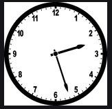clock example227