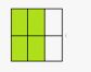 fraction example 5