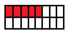 id fraction image 2