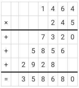 Concept of Decimals img_1