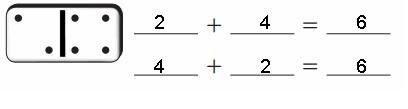 Everyday Math Grade 2 Answers Unit 2 Fact Strategies-1