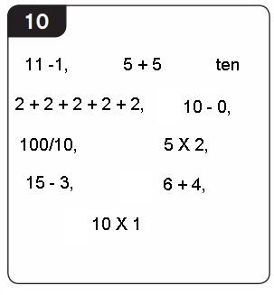 Everyday Math Grade 2 Answers Unit 2 Fact Strategies-14