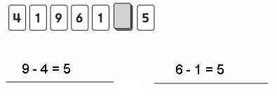 Everyday Math Grade 2 Answers Unit 2 Fact Strategies-17
