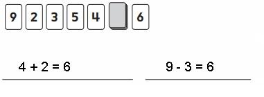 Everyday Math Grade 2 Answers Unit 2 Fact Strategies-18