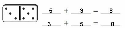 Everyday Math Grade 2 Answers Unit 2 Fact Strategies-2