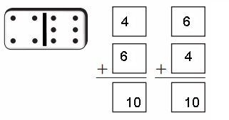 Everyday Math Grade 2 Answers Unit 2 Fact Strategies-3