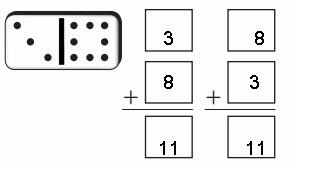 Everyday Math Grade 2 Answers Unit 2 Fact Strategies-4