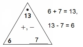 Everyday Math Grade 2 Answers Unit 3 More Fact Strategies-15