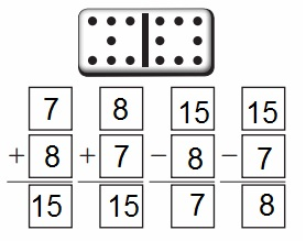 Everyday Math Grade 2 Answers Unit 3 More Fact Strategies-5