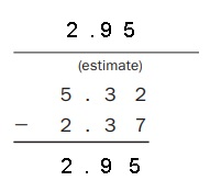 Everyday Math Grade 5 Answers Unit 5 Operations with Fractions-11