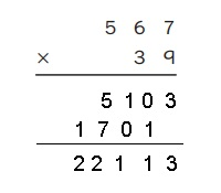 Everyday Math Grade 5 Answers Unit 5 Operations with Fractions-15
