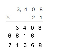 Everyday Math Grade 5 Answers Unit 5 Operations with Fractions-16