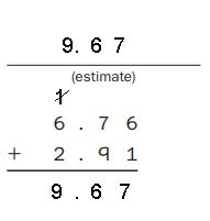 Everyday Math Grade 5 Answers Unit 5 Operations with Fractions-8