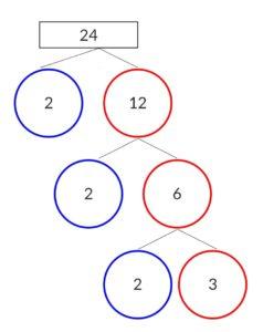 Factor Tree img_5