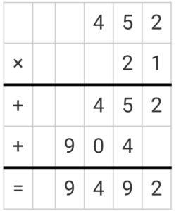 Multiplication of decimals img_1
