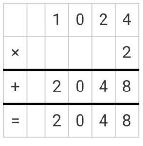 Multiplication of decimals img_2