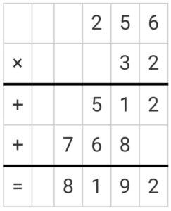 Multiplication of decimals img_4
