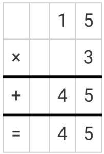 Multiplication of decimals img_6