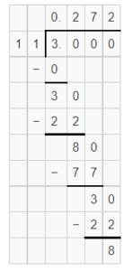 fraction as decimal img_1