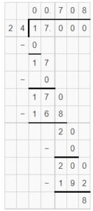 fraction as decimal img_2
