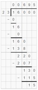 fraction as decimal img_3