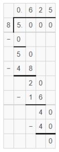 fraction as decimal img_5