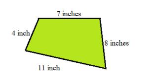 Perimeter of a figure img_4