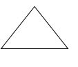 area of equilateral triangle diagram 1