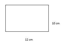 area of figures example 1