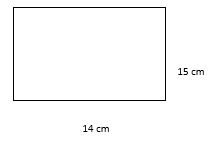 area of figures example 3