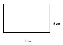 area of figures example 4