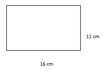 area of figures example 5