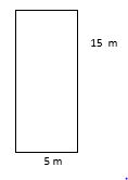 area of figures example 7