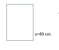 practice test on area example 10